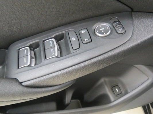 Honda Dealership Mobile Al >> Mike Patton Honda ? New and Used Honda dealership Columbus ...